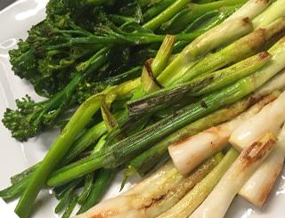 葉 玉ねぎ の レシピ